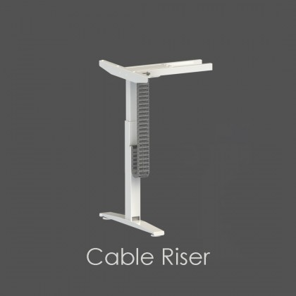 Cable Riser