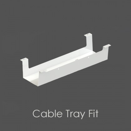 Cable Tray Fit